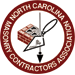 North Carolina Masonry Contractors Association, Inc.