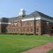 Campbell University Business School